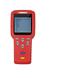 Car Keys Programming Meter Auto Key Programmer Xtool X100 Pro X100 +