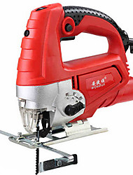 Electric Curve Saw Multifunctional Woodworking Saws