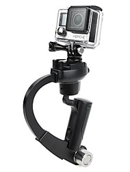 gopro hero4 / 3/3 + Video Hand Stabilisator Schießen