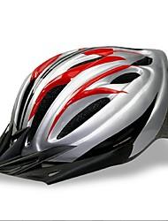Others Women's / Men's  Bike helmet 17 Vents CyclingCycling / Mountain Cycling