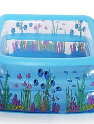 Игрушка новизны Игрушка новизны Игрушки Игрушки Квадратная Пластик Радужный Для детей