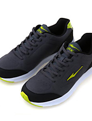 ERKE® Running Shoes Anti-Shake/Damping Leatherette Running/Jogging Running Shoes