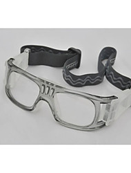 Universal Lead Glasses Anti X Light CT Light Radiation Lead Glasses FA16