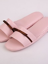M.livelihood.H® Women's  Slippers-WA1016