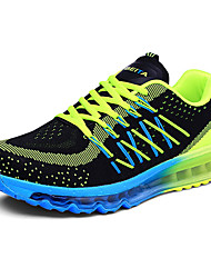 Men's Shoes Tulle Athletic / Casual Sneakers / Clogs & Mules Athletic / Casual Indoor Court Flat Heel Others