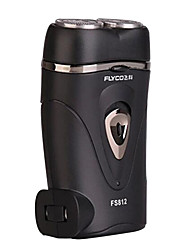 Electric Shaver Face Electric Pivoting Head Stainless Steel
