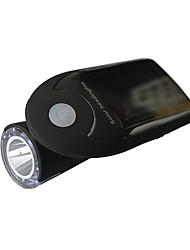 Lanternas de Cabeça / Luzes de Bicicleta / Luz Frontal para Bicicleta - Ciclismo Fácil de Transportar Outro 270 Lumens USB Ciclismo