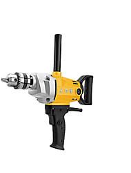 220V Сила AC AC Мощный инструмент , Особенность for Круглый год увлажняют воздух, смягчают действие кондиционеров и обогревателей.