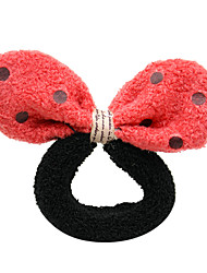 Women's Hairtie Type 000020 Random Color