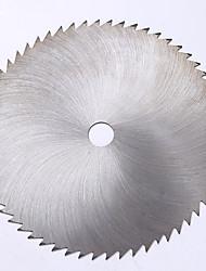 macchina di taglio da 4 pollici per lame circolari