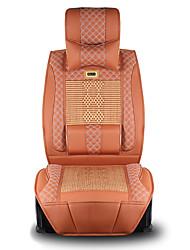 роскошный автомобиль чехол для сиденья универсальный припадки протектор сиденье охватывает множество