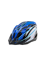 Copy Is A Integrated Helmet Bicycle Helmet Helmet Cycling Helmet,Random Color