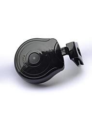 chien de compagnie fournitures pour animaux mini protection de la caméra de surveillance de la caméra