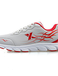 X-tep® Running Shoes Men's Running/Jogging Running Shoes