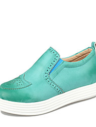 Women's Shoes  Spring / Summer / Fall / Winter Roller Skate Shoes / Fashion Boots / Bootie /