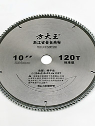 King's High Quality Saw Blade