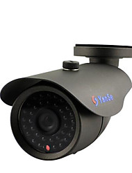 YanSe® 1000TVL CCTV Surveillance 36 IR Night Vision Outdoor Camera F278CF