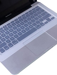 Keyboard Cover 147