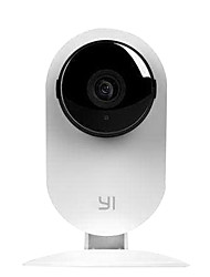 Original xiaoyi USB 2.0 Webcam 720p CMOS- 1280x720