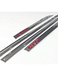 carroKia / Saad / Toyota / Cadillac / Buick / Jeep / Seat / Suzuki / BMW / Jaguar / Isdera / Subaru / Audi / Isuzu / Mega / Scion / Alfa