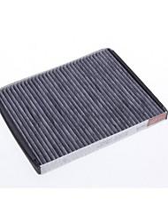 filtre à air, adapté pour la croix Zunchi de junjie frv fsv kubao H530 v5