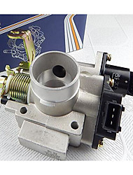 DLD35D Auto Throttle Assembly,Suitable For Lobo