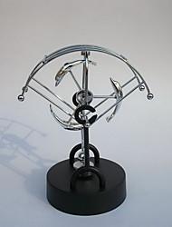 Deportivo Metal / Plástico Moderno/Contemporáneo,
