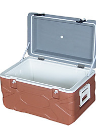 Heat Preservation Box Outdoor Vehicle Take Out Plastic Cold Storage Box