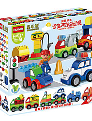 Building Blocks For Gift  Building Blocks ABS Toys