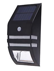 Интегрированный светодиод Современный, Вниз Внешние настенные светильники Outdoor Lights