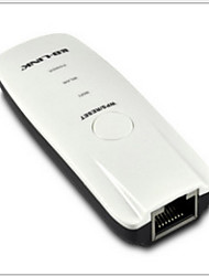 b-Link bl-MP01 300Mbps Wireless-Router