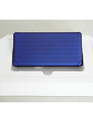 Car Starting Power High-Security, High Temperature, Easy To Carry, Long Life, Large Capacity