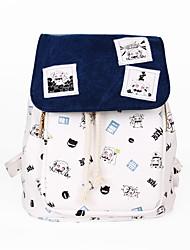 Plus d'accessoires Kantai Collection Cosplay Anime Accessoires de Cosplay Noir Nylon