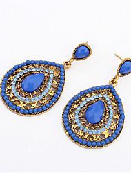 Fashion Ethnic Earrings