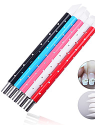 Werkzeuge Nail SalonTool Nail Art Make Up
