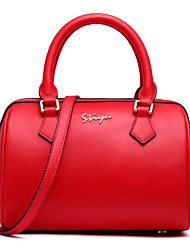 Stiya Fashion Multifunction Vintage Business Large Capacity Lady Shoulder Bag Two Ways Design Bag