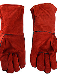 DELTA® PU Coating Anti-Chemical Corrosion Resistance Skid Acid Industrial Gloves