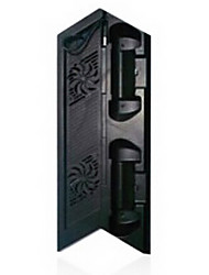 PS4Plástico-USB-Adheridos-