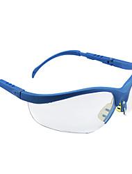 KD120 trabajo gafas de cristal liso gafas de lentes de gafas gafas de soldadura gafas anti-niebla de mano de obra