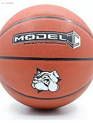 Basket-ball Baseball Etanche Intérieur / Extérieur / Utilisation / Exercice / Sport de détente Polyuréthane Unisexe