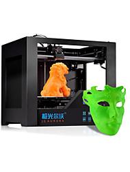 3D Desktop Printer FDM Quasi-Industrial Metal 3D Printers Rapid Prototyping