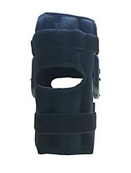 Ноги / Колено Поддерживает Руководство Шиатсу Облегчает боль в шее и плечах / Облегчает боль в ногах голосМатериал / Plastic / сплав /
