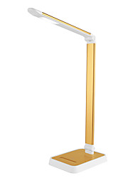 LED Student/office Desk Lamp