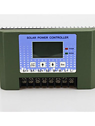 Liquid Crystal Display /24V 40A Solar Street Lamp Controller