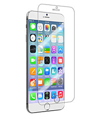 0.33mm Tempered Glass Screen Protective Film for iPhone 6S/6 4.7''