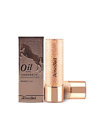 ROSEBIRD Moisturizing Lipstick Temperature Change
