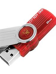 Compactflash  Kingston Creative Hi-Speed Usb Flash Card