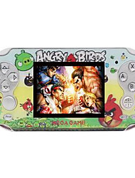 CMPICK sega MD PSP console built more than 200 classic children game consoles