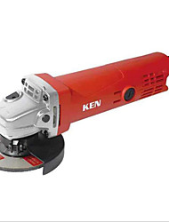 Ken 9913B Efficient High-power Angle Grinder Household Electric Power Tools