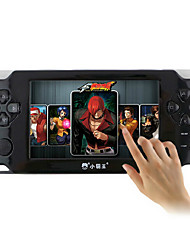 Manettes-Sony PSP PS Vita-